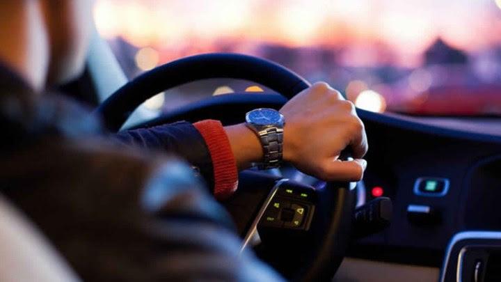 Σχολές οδηγών: Ανοίγουν από Δευτέρα - Πώς θα λειτουργούν