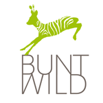 XBuntwildX