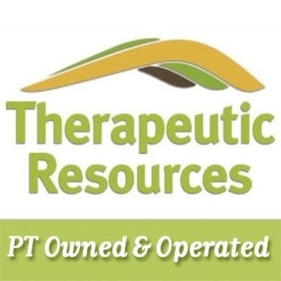 Physical Therapy Aide Jobs San Diego