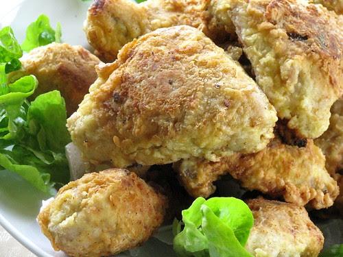 piletina u mlijeku 021