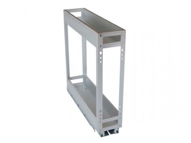 Aluminium Kitchen Basket | Kitchen Accessories | Buy