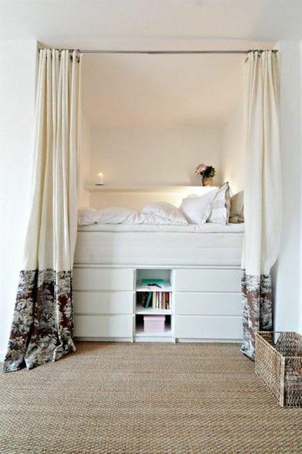 Schlafzimmer | Wohnideen einrichten