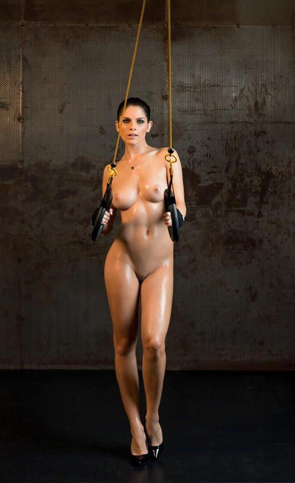 Fotos da Playboy Aline Franzoi Setembro (19)