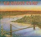 Dead Set (Dig)