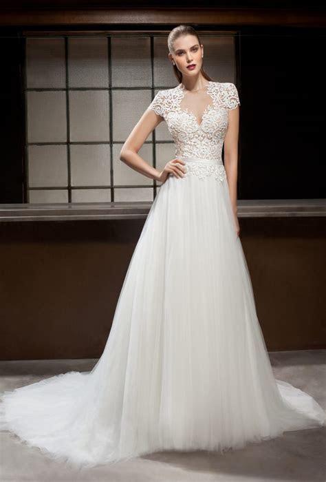 Wedding Dresses Gold Coast   Bridal Gowns   Rosa & Mary