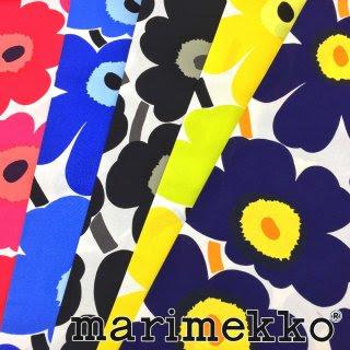 Marimekkoマリメッコ まきの手芸便 手芸のまきのオンラインショップ