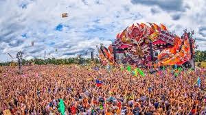 INDIAN 2020 Festivals