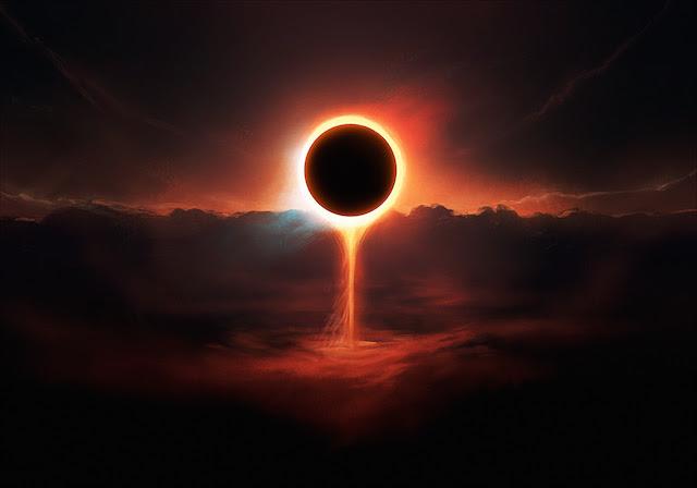http://www.senenews.com/wp-content/uploads/2013/11/eclipse-solaire.jpg