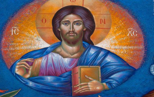 Η Νέα Τάξη Πραγμάτων ενάντια στην Ορθοδοξία διασπείρει «τέρατα και σημεία». Οι Χριστιανοί σε επαγρύπνηση!