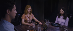 Stoker (2012) Park Chan-wook.png