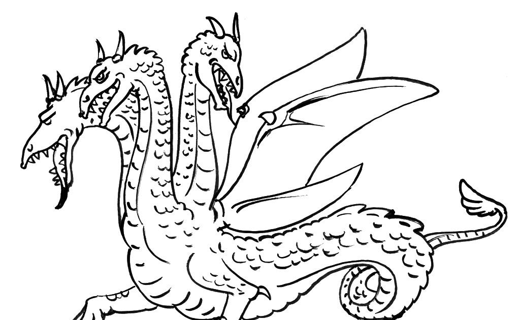 Змей горыныч картинки для детей нарисованные, открыток акварельная бумага
