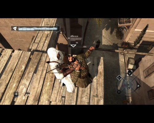 AssassinsCreed_Dx10 2008-04-19 16-54-23-48