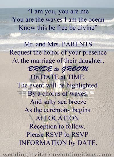 Beach Theme Wedding Quotes. QuotesGram