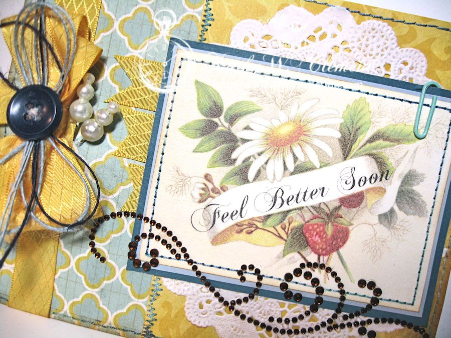 RRR Victorian Sentiments Group B 04a