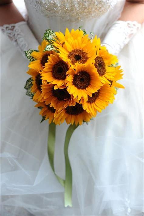 Bouquet & Flower: Stunning Silk Wedding Bouquets For Sale