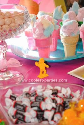 Party Supplies Cheap Party Ideas Year Boysbirthday Party Ideas