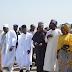 Fulani herdsmen: What Ortom told Lalong, El-Rufai, others during Benue visit
