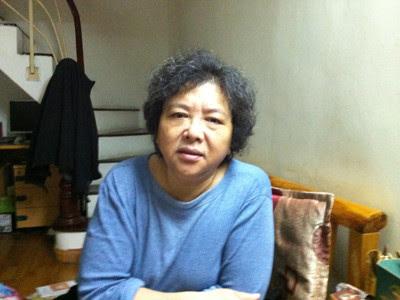 Lưỡng quốc Tướng quân Nguyễn Sơn và lời dặn phu nhân về số tiền bằng 28 căn nhà TQ gửi tặng - Ảnh 5.
