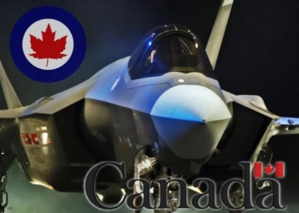 F-35_canadá2
