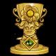 http://images.neopets.com/altador/altadorcup/2017/trophies/kikolake-1.png