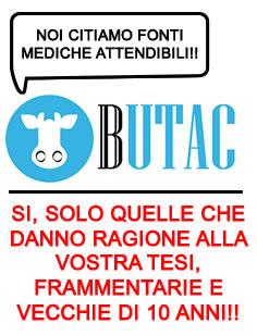 butac_bufale