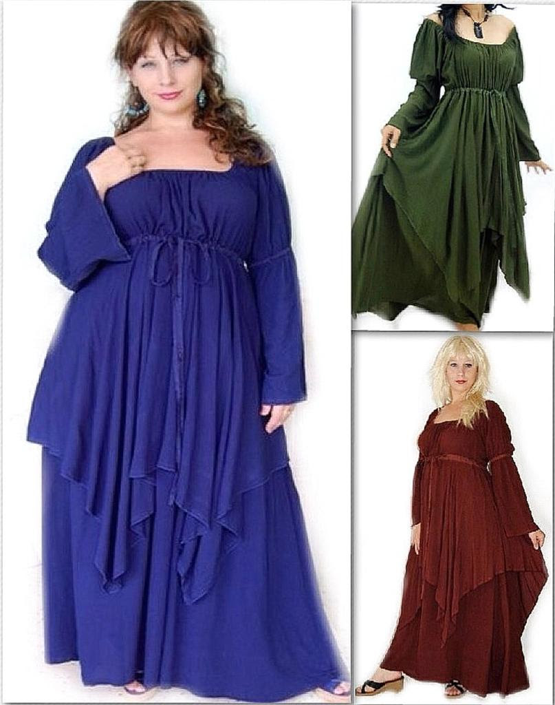 Plus Size 5x Clothing