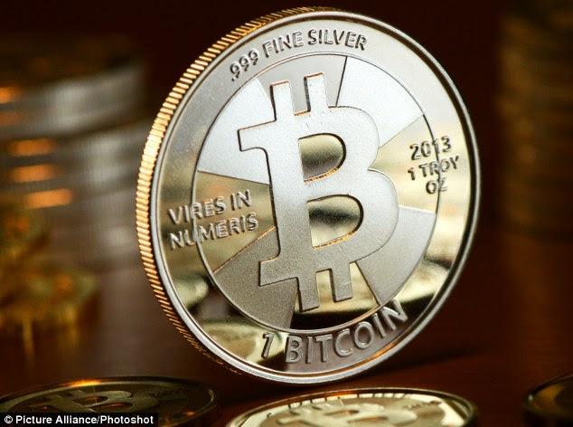 bitcoin price live market