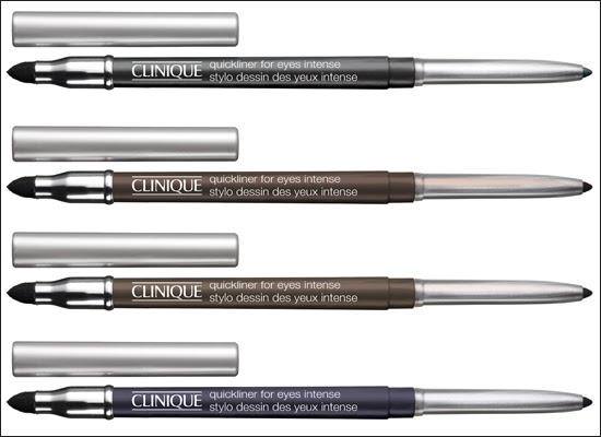 clinique eyeliner in Greece