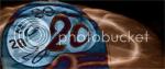 2020 Memory Software