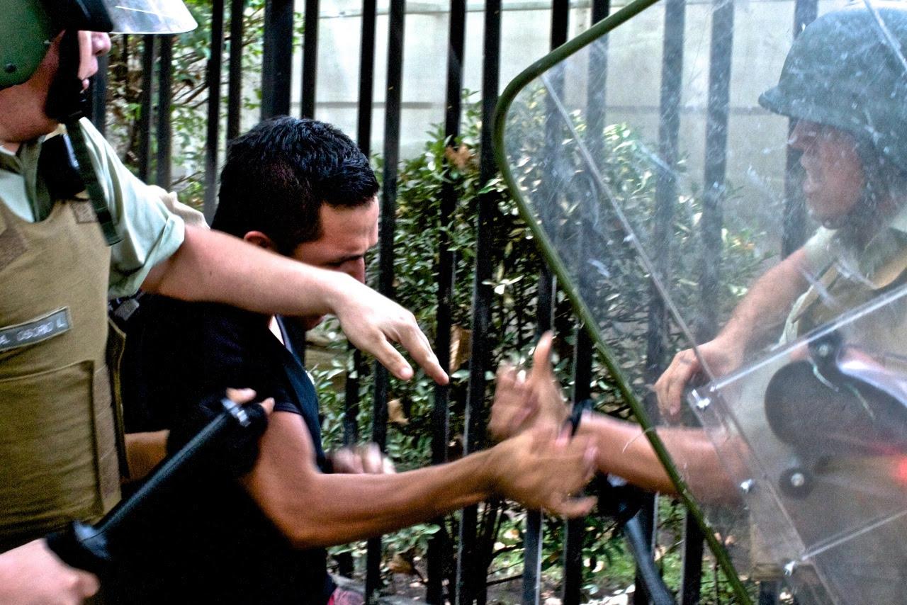 2012-03-06-2012_2302_detained_suder_003.jpeg