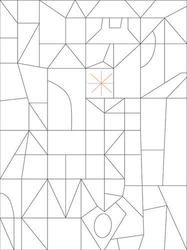 /Users/laura/Desktop/Paul Klee/Pepper Stof.dwg