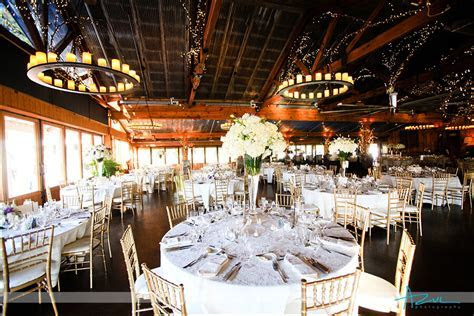 Top 5 Wedding Venues in North Carolina   Bailey's Fine