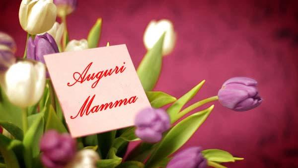 Festa Della Mamma 2017 Ecco Le Frasi Più Belle Per Gli