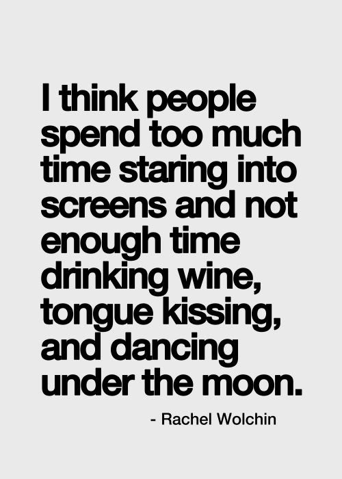 Quotes About Too Much Wine 31 Quotes