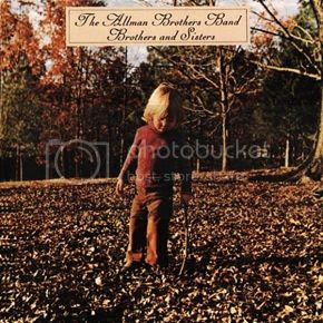 Allman Brothers - Brothers & Sisters cover photo AllmanBrothersBrothersampSistersCOVER_zpsc9fcfe3f.jpg