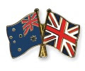 Australia_Great_Britain_UK_United_Kingdom_flags