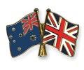 Australia_Great_Britain_UK_United_Kingdom_flags