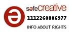 Safe Creative #1112260806977