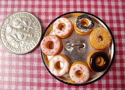 lonuts 2