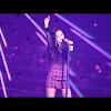 Blackpink Jisoo Clarity Mp3 Download Ilkpop