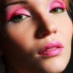 profi-make-up-pink