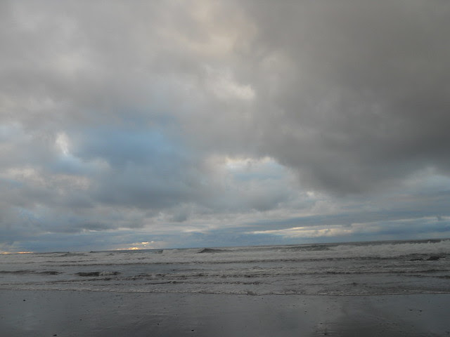 winter2010-11 209