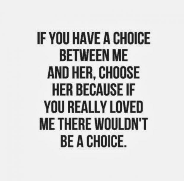 Quotes About Time To Choose 144 Quotes