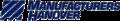 Manufacturers Hanover logo.png