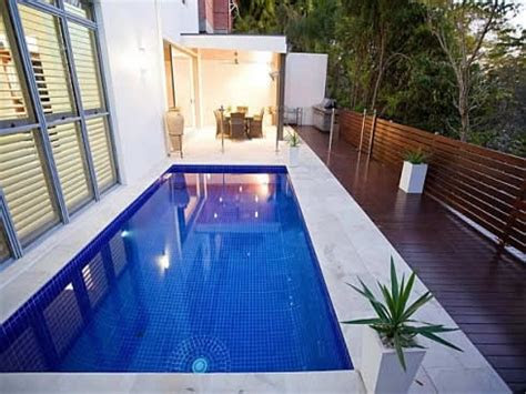 bedroom decorating tips small swimming pool designs built