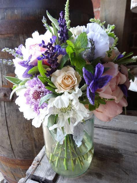 17 Best ideas about Late Summer Weddings on Pinterest