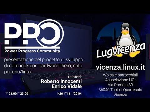 Power Progress Community lancia la campagna donazioni per la progettazione PCB della scheda madre per notebook PowerPC