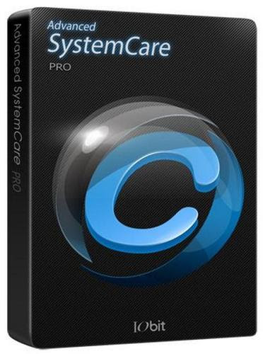 Advanced SystemCare Pro 6.4.0.292 Final Datecode 29.08.2013