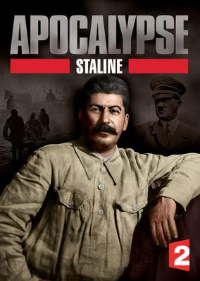 Apocalypse: Stalin - Season 1