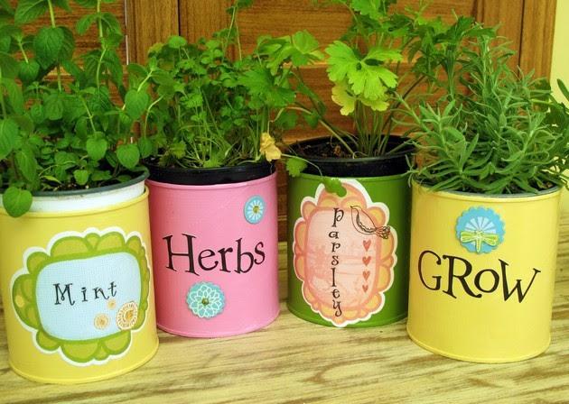 The Best Diy Ideas For Garden Decoration Room Decor Ideas